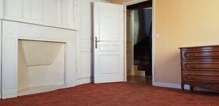 Maison de ville SAINT BRIEUC 90 m² ()