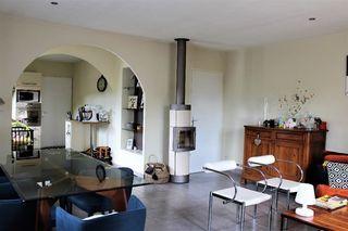 Maison plain-pied CASTELGINEST 83 m² ()