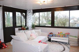 Maison LA FERTE SOUS JOUARRE 127 m² ()