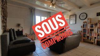 Maison SOYONS 122 m² ()