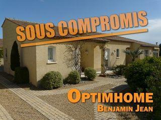 Maison SAUVIAN 160 m² ()
