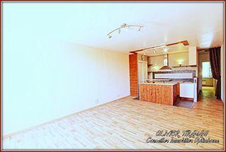 Appartement rénové CARCASSONNE 70 m² ()
