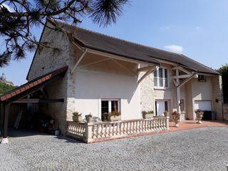 Maison PROVINS 240 m² ()
