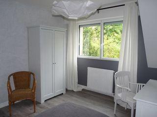 Maison LORIENT 110 m² ()