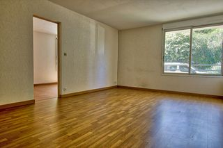 Appartement TOULOUSE 56 m² ()