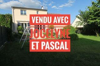 Maison individuelle LEXY 160 m² ()