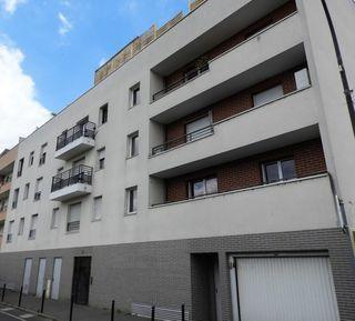 Appartement VITRY SUR SEINE 63 m² ()