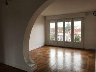 Appartement SAINT DIZIER 75 m² ()