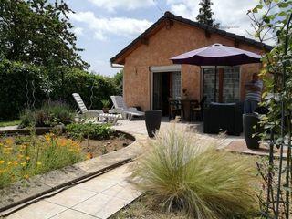 Maison LE BREUIL SUR COUZE 110 m² ()