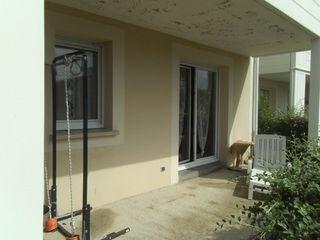 Appartement en résidence LANGON 33 m² ()