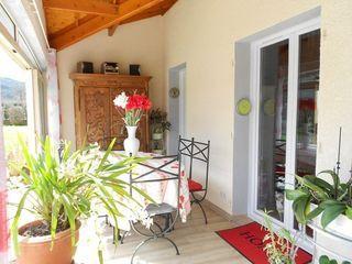 Maison SAINT AMOUR 119 m² ()