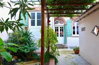 Maison toulousaine TOULOUSE 66 m² ()