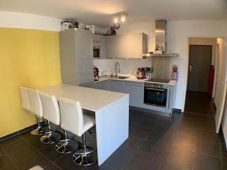 Appartement en résidence MEZZAVIA 45 m² ()