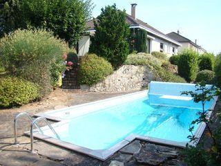 Maison semi plain-pied LIMOGES 111 m² ()