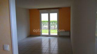 Appartement en résidence PLEURTUIT 48 m² ()