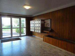 Appartement en résidence SAINT JEAN DE LA RUELLE 66 m² ()