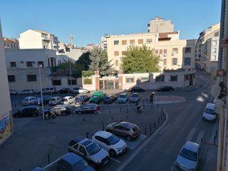 Appartement ancien MARSEILLE 5EME arr 31 m² ()