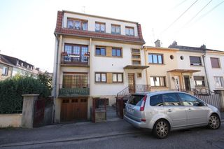 Appartement MARLY 73 m² ()