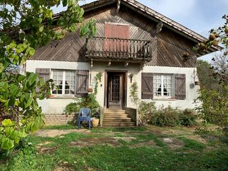 Maison ANCERVILLE 86 m² ()