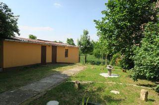 Maison individuelle VIVIERS SUR CHIERS 72 m² ()