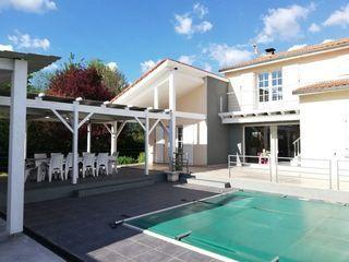 Maison ENNEZAT 232 m² ()