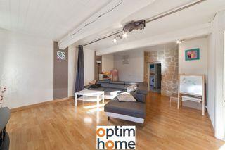 Maison MOISSAT 107 m² ()