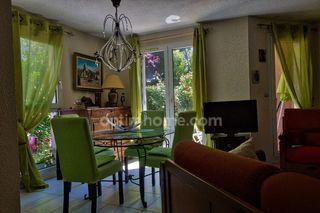 Appartement en rez-de-jardin TOULOUSE 51 m² ()