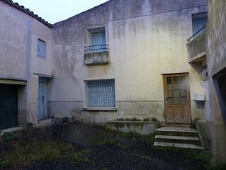 Mas SAINT PAUL DE FENOUILLET 140 m² ()