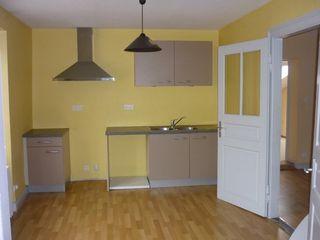 Appartement MARLENHEIM 87 m² ()
