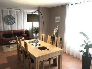 Appartement SAINT DIZIER 82 m² ()