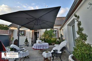 Maison COLTAINVILLE 96 m² ()
