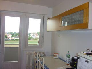 Appartement STRASBOURG 71 m² ()