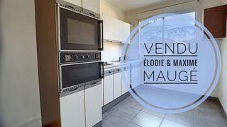 Appartement SAINT PRIEST 51 m² ()