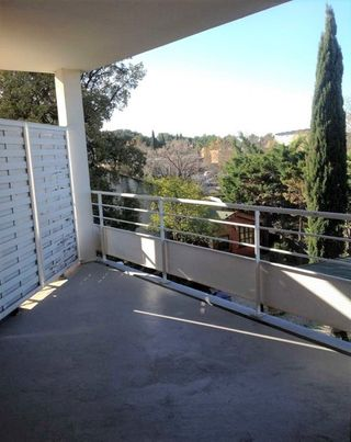 Appartement ISTRES 65 m² ()