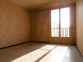 Appartement MARSEILLE 10EME arr 96 m² ()