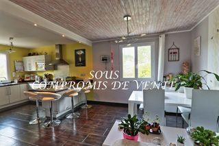 Maison individuelle LEUC 170 m² ()