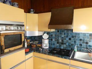 Maison à rénover SAULNY 95 m² ()