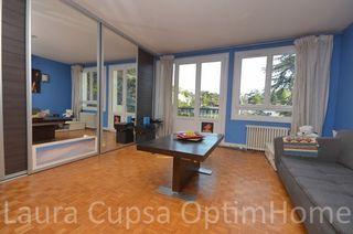Appartement SCEAUX 55 m² ()