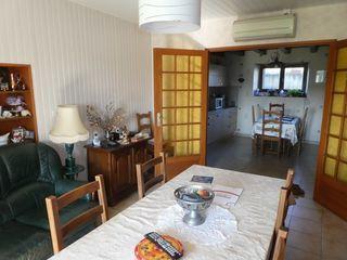 Maison SOLGNE 125 m² ()