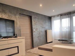 Appartement en résidence VANDOEUVRE LES NANCY 77 m² ()