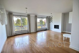 Appartement MAREIL MARLY 86 m² ()