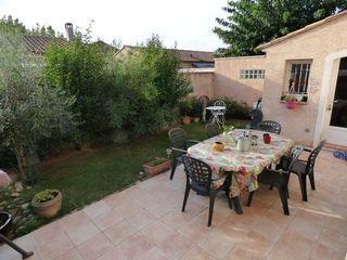Villa AIX EN PROVENCE 90 m² ()