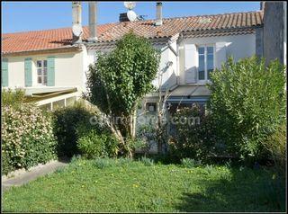Maison CONDOM 113 m² ()