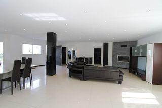 Maison ROUSSON 150 m² ()