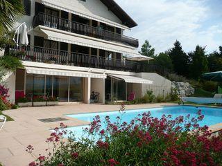 Maison AIX LES BAINS 240 m² ()