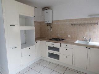 Maison de ville ANGOULEME 121 m² ()