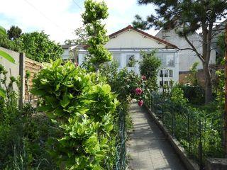 Maison VILLEJUIF 90 m² ()