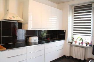 Maison rénovée BOULIGNY 91 m² ()