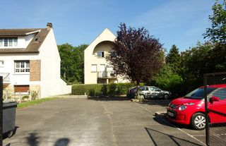 Appartement CHILLY MAZARIN 25 m² ()