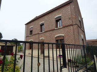 Maison de village MONCHY LE PREUX 100 m² ()